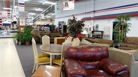 furniture stores matthews nc the salvation army charity shops 11328 e independence 3682