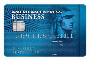 Amex business credit card fragmatinfo for Best american express business card