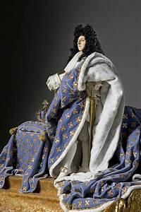 Louis 14 : george stuart historical figures on pinterest louis xiv reign and mistress ~ Orissabook.com Haus und Dekorationen