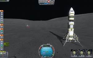 Dream Games: Kerbal Space Program