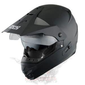 crosshelm mit visier motocross helm test auf oe24 at test vergleich 2019