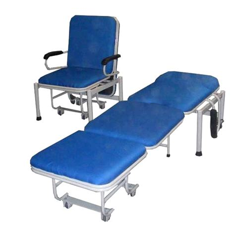 attendant chair bed in samaipur delhi ultimate