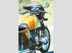 BMW R90S Classic German Motorcycles Motorcycle Classics