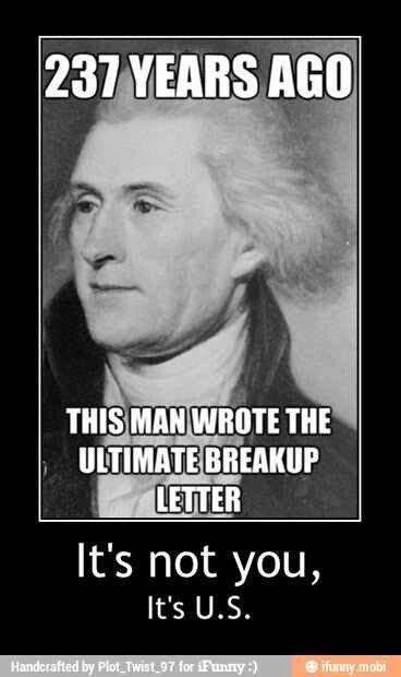 Us History Memes - 66 best school memes images on pinterest
