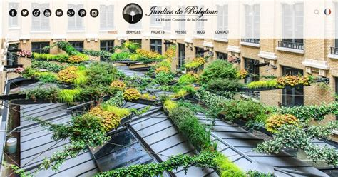 siege de jardin suspendu siege de jardin suspendu maison design sphena com