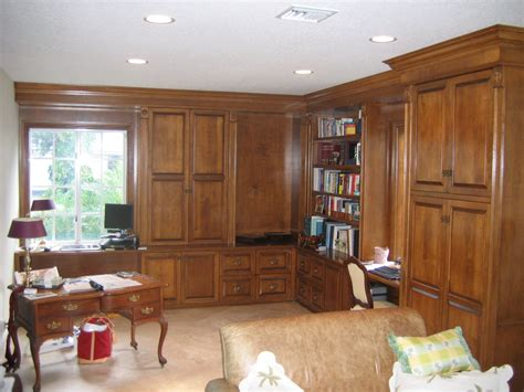 kitchen cabinets for by owner heritage woodwork llc boynton fl 33426 angies list 9154