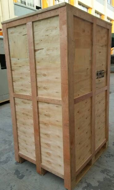 kitchen cabinets price custom wall pdu base station cabinet outdoor 19 3181