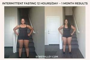 The Only Intermittent Fasting Planner You U0026 39 Ll Ever Need