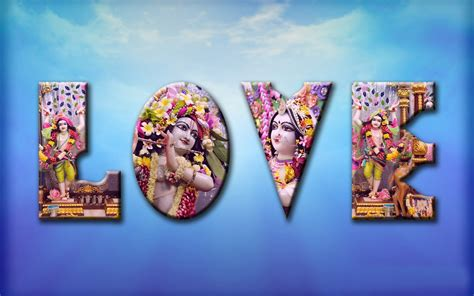 Animated Krishna Wallpapers For Mobile - radha krishna hd wallpaper for mobile 33 pictures