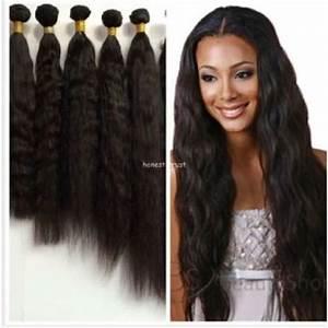 Tissage Pas Cher : tissage cheveux naturels pas cher ou d 39 occasion sur priceminister ~ Melissatoandfro.com Idées de Décoration