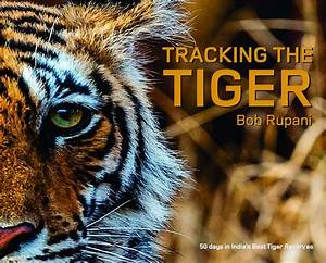Book A Tiger Com : tracking the tiger book land rover ~ Yasmunasinghe.com Haus und Dekorationen