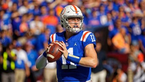 Podcast: Previewing Florida Gators vs. Texas A&M with Ryan ...