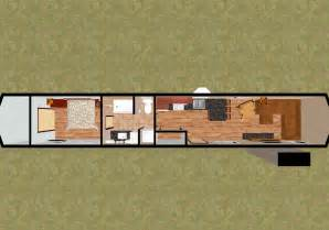 shipping container bunker plans my wallpaper