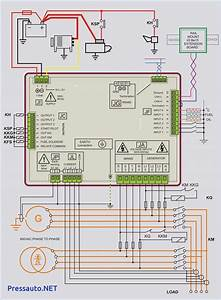 Jl Audio 12w6v2 Wiring Diagram