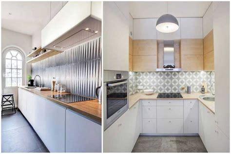 peindre carreaux cuisine des carreaux de ciment pour décorer votre intérieur