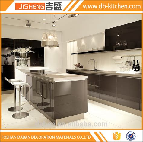kitchen cabinets made in china custom made kitchen cabinet design kitchen cabinet made in 8104