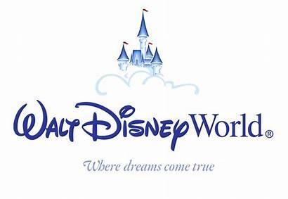 Disney Clipart Florida Walt Clipground