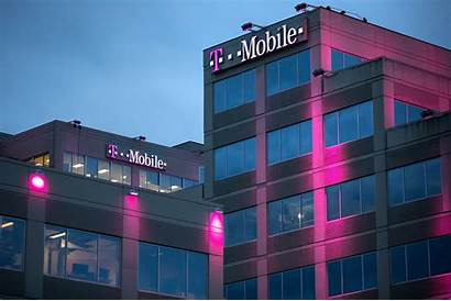 Mobile Outage Network Corporate Breach Fiber Tvision