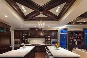 62+ [ Ga Design Luxury Interior And Architectural