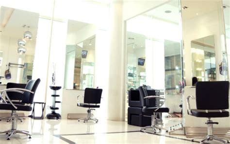 hair salons  hair coloring  jakarta indoindians