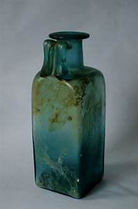 4. The Windmill Collection of Roman Glass | Ancient Glass ...  Glass