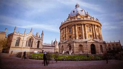 Gifs Historic Did Wot Bodleian Hotbed Excellent