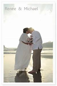 phuket wedding photography by professional wedding With wedding photographer and videographer packages
