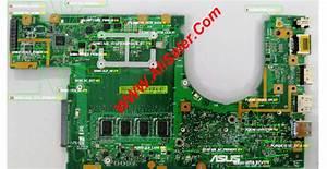 Asus S300ca Repair Guide  U2013 Alisaler Com