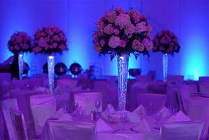 Ambiance lighting pros inc home for Wedding video lighting