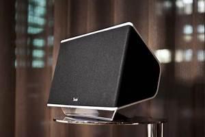 Autoradio Mit Airplay : iteufel air lautsprecher mit integriertem airplay von ~ Jslefanu.com Haus und Dekorationen
