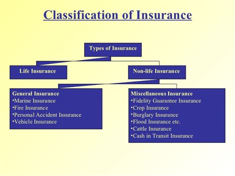 What type of life insurance is best for you? Working of insurance