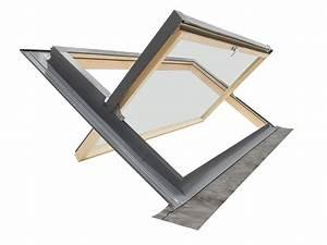 Flachdach Neigung Berechnen : dachfenster eindeckrahmen modell comfort bilico 94x55 ffnung art velux ebay ~ Themetempest.com Abrechnung