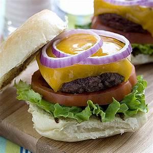 Who Is Perfect Hamburg : our best grilled burgers southern living ~ Bigdaddyawards.com Haus und Dekorationen