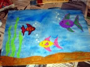 Diy Bath Crayons Photo