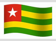Togo Simple English Wikipedia, the free encyclopedia