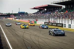 Actualite Le Mans : mclaren le mans memories 7 me partie actualit automobile motorlegend ~ Medecine-chirurgie-esthetiques.com Avis de Voitures
