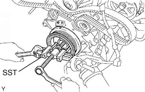 Chevy Aveo Electrical Wiring Diagram Auto