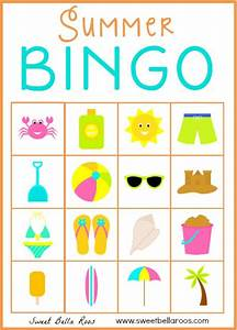 25 best ideas about bingo on pinterest bingo games free With kids bingo template