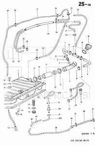 Karmann Ghia Engine Wiring Diagrams