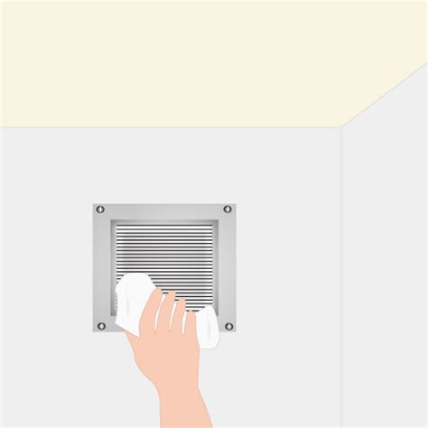 enlever humidité chambre enlever la moisissure au plafond plafond