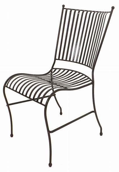 Outdoor Alice Chair Chairs Commercial