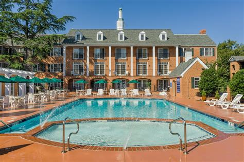 westgate historic williamsburg va hotel reviews