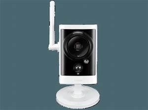D Link überwachungskamera : bedienungsanleitung d link dcs 2330l berwachungskamera bedienungsanleitung ~ Orissabook.com Haus und Dekorationen