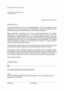 Einverständniserklärung Zur Einsichtnahme In Die Personalakte : einverst ndniserkl rung f r die verwendung von bildmaterial ~ Themetempest.com Abrechnung