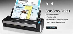 printer scanner for sale online With multi sheet document scanner