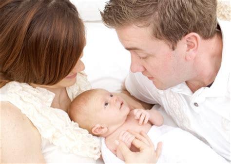eurovia si e social el vínculo con el recién nacido