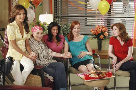 desperate housewives desperate housewives photo 8873019 fanpop