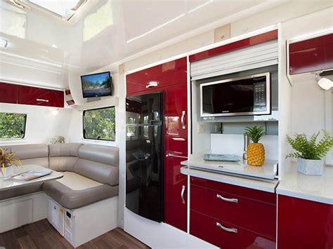 caravan kitchen cabinets topaz caravan gallery 1990