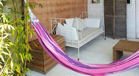 chambre d hote pays basque espagnol chambre d 39 hôte villa rosa à urrugne
