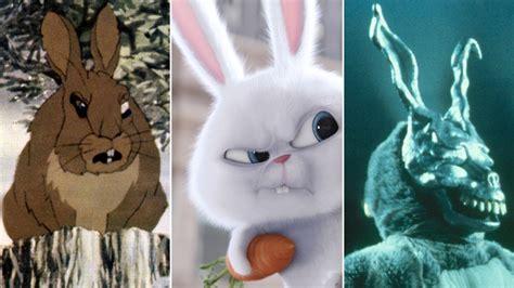 hollywood  scared  bunnies vanity fair